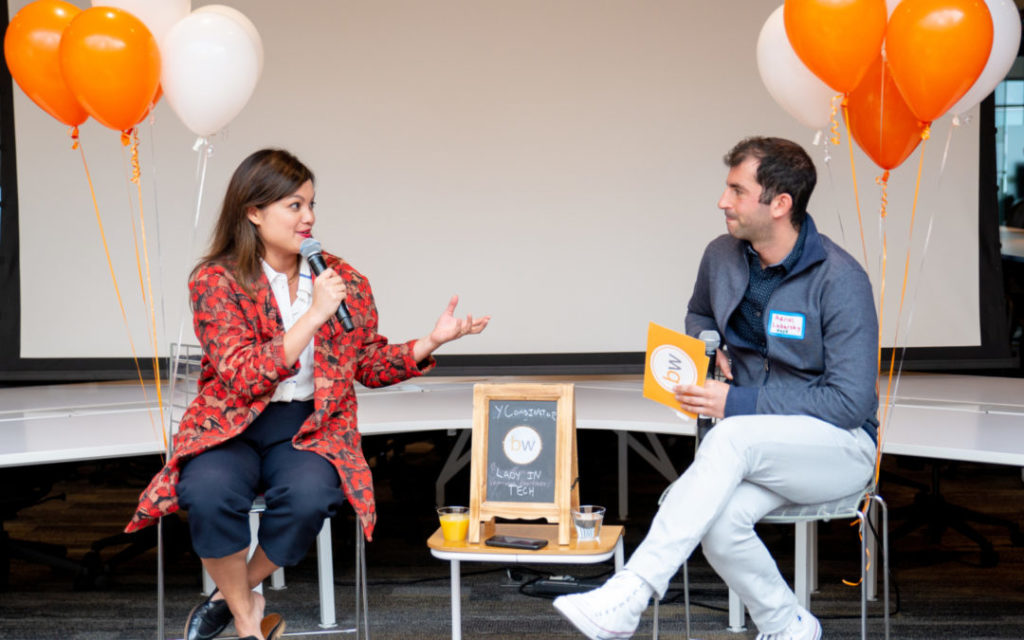 Brand Storytelling: The Public Relations Strategies Your Startup Is Probably Overlooking