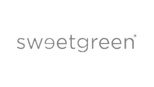 sweetgreen.
