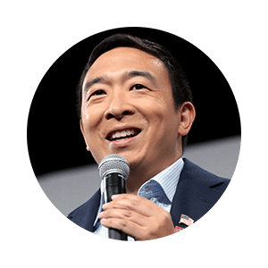 Andrew-Yang-1