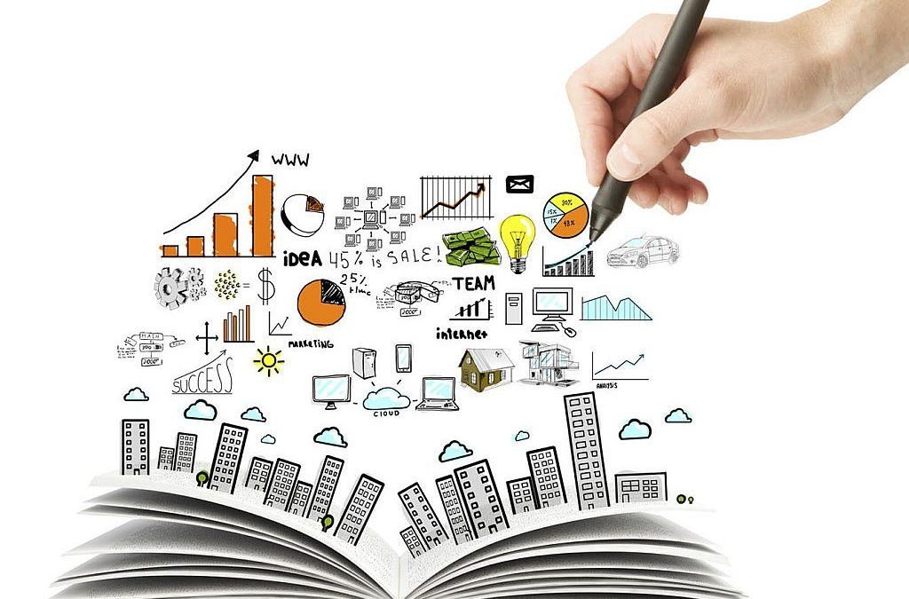 altMBA Programs: 4 Considerations Before You Enroll