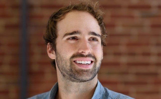 Index Ventures Principal Bryan Offutt on Scaling Startups