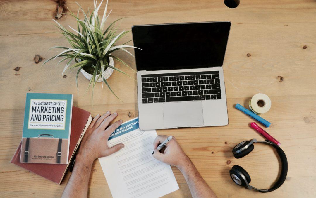 The Top Digital Marketing Skills That Boost Marketing Careers
