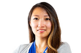 Lightspeed Venture Partners' Amy Wu on Growth Investing