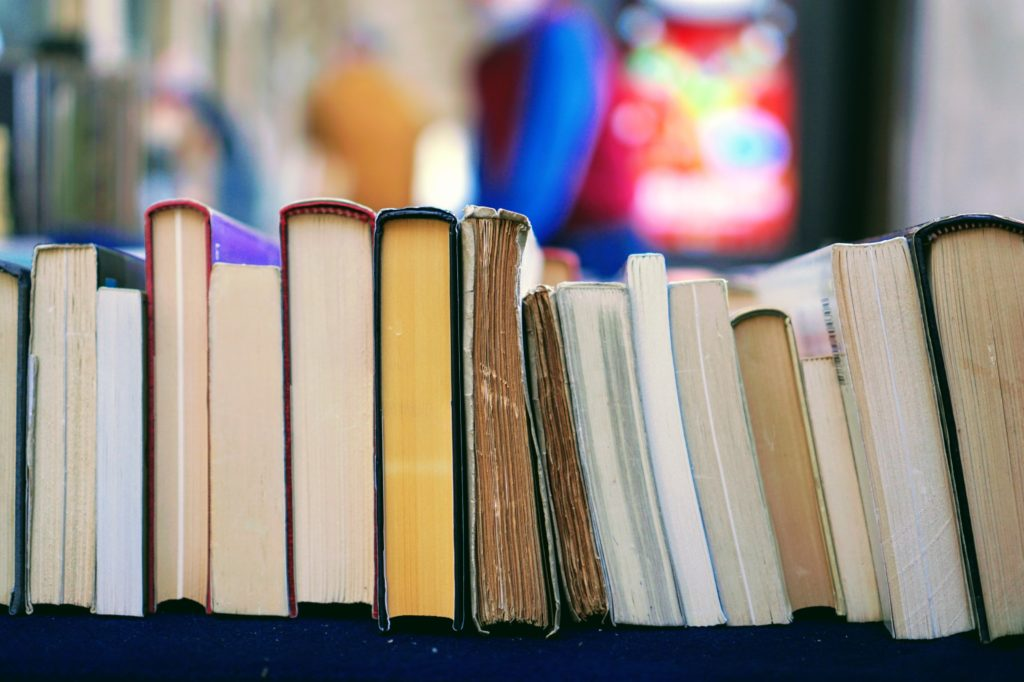 12 Best Product Management Books for 2021