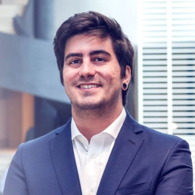 The Influencer Marketing Factory CEO Alessandro Bogliari Shares 5 Strategies