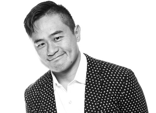 Lightspeed Venture Partner Jeremy Liew On Consumer Strategy