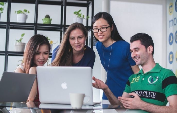3 Affordable Online MBA Programs, No GMAT Required